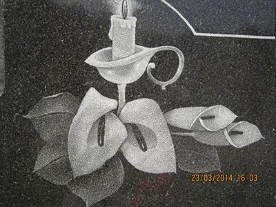 khudozhne-oformlennya-pamyatnykiv-foto-5