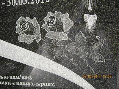khudozhne-oformlennya-pamyatnykiv-foto-8